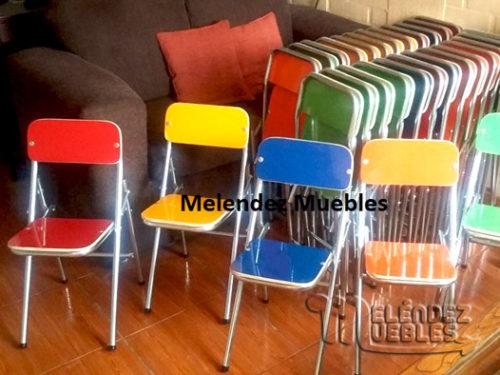 Venta De Meléndez De Venta – Meléndez – Muebles Muebles thQrxdsC